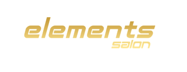 Elements Hair Salon