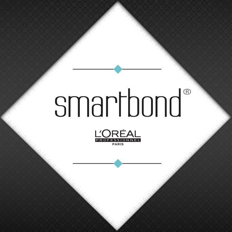 loreal smartbond
